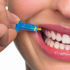 แปรงซอกฟัน CURAPROX